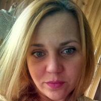 Оля, 36 років, Риби, Львів