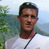 Николай, 45, г.Витим