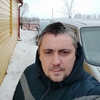 jura, 40, г.Таллин