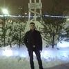 Александ, 26, г.Усинск