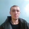 Сашка, 36, г.Ишимбай
