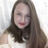 Альбина, 32, г.Кемерово