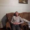 александр бондарев, 33, Бахмут