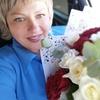 Olga Slonchak, 37, Kaltan
