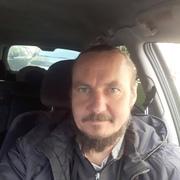 Дмитрий 46 Смоленск