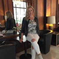 Olga, 43 года, Дева, Санкт-Петербург