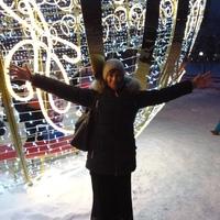 Мария, 49 лет, Близнецы, Екатеринбург