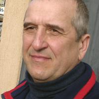 александр, 57 лет, Водолей, Киев