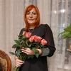 larisa, 55, Kaliningrad