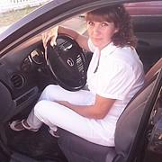 Наталья 42 года (Близнецы) Павлово