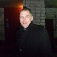 Андрей, 47 лет, Скорпион, Санкт-Петербург