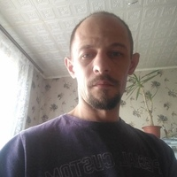 Серёга, 36 лет, Козерог, Москва
