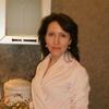 Галина, 45, г.Домодедово