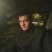 Антон, 30, г.Нефтегорск
