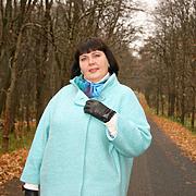 Ирина 59 лет (Рак) Клин