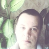Степан, 39, г.Вологда