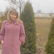 Наталья 35 лет (Овен) Фролово