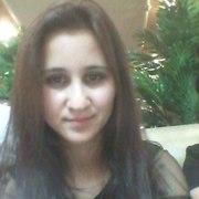 Диана, 26, г.Шымкент
