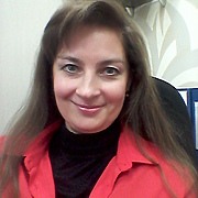 Nataly 49 лет (Скорпион) Всеволожск