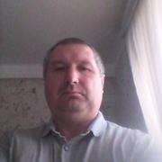 Александр, 50, г.Энгельс