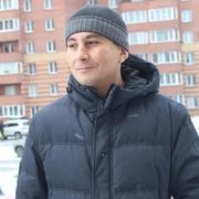 Антон, 42 года, Рак