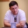Дмитрий, 24, г.Черкассы