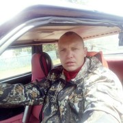 Знакомства в Жердевке с пользователем Александр 39 лет (Козерог)
