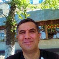 Макс, 54 года, Рыбы, Шахтерск