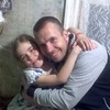 Игорь, 34, г.Нюксеница