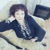 Эвелина Колесникова, 59, г.Нижневартовск