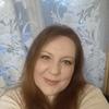 Елена, 30, г.Приозерск