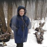 Юлия Колесникова, 19, г.Льгов