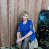 Елена, 52 года, Козерог, Стерлитамак