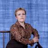 Татьяна, 52, г.Костанай