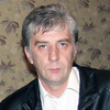 Roman, 46, Kumylzhenskaya