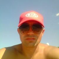 V N, 43 года, Скорпион, Киев