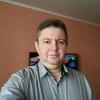 Виталий Иванов, 46, г.Саратов