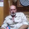 владимир, 55, г.Новосибирск