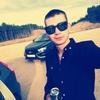 Виталик Ширинкин, 19, г.Пермь