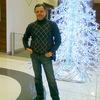 Валери, 62, г.Москва