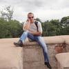 Roberto, 35, г.Краслава