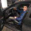 Игорь, 45, г.Балаково
