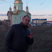 леня, 32 года, Рак, Луганск