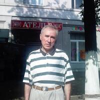 Геннадий, 59 лет, Стрелец, Москва