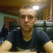 Артем, 29, г.Фокино