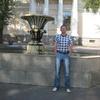Андрей, 45, г.Витебск