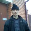 Сергей, 37, г.Борзя