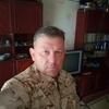 Шухрат Вашкевич, 45, г.Тараз (Джамбул)