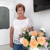 Светлана, 59, Ужгород