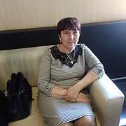 Елена, 63, г.Ишим